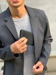 画像9: キップレザー/長財布