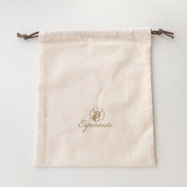 画像5: [ニューヨークレザー] 35mm巾メッシュベルト